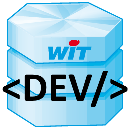 WIT.DataCenter.SDK icon